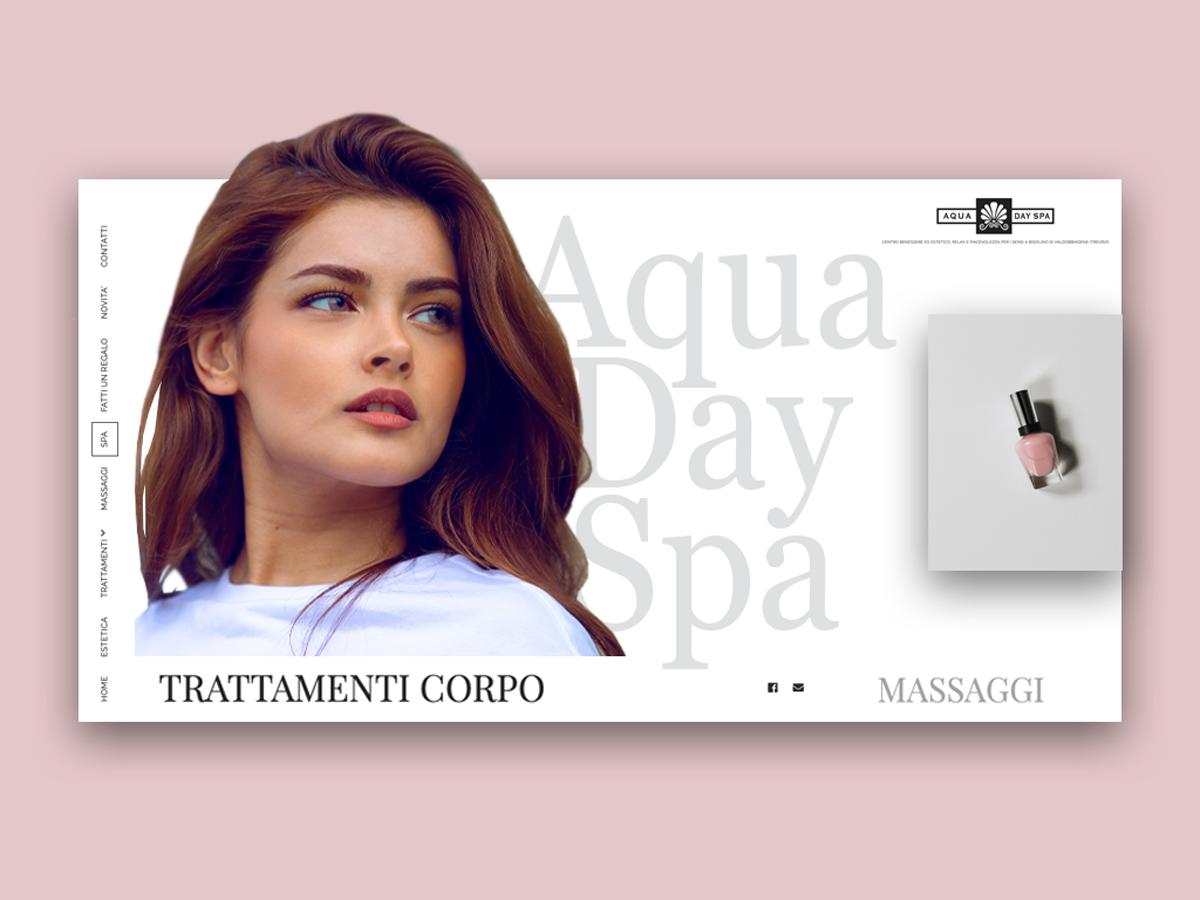 portfolio-aquaday-2