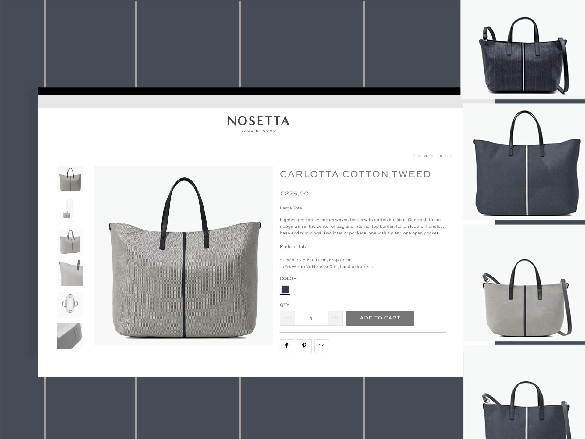 nosetta-1920x1440